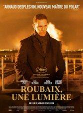 Roubaix, une lumière Arthus Ciné Salles de cinéma