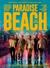 Paradise Beach Alhambra Saint Etienne Salles de cinéma