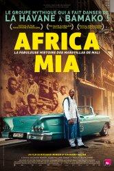 Africa Mia Lux Scène nationale de Valence Salles de cinéma