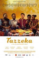 Tazzeka Le Six N'étoiles Salles de cinéma