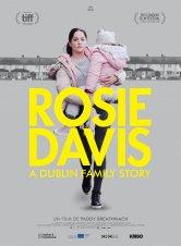 Rosie Davis Le Royal Salles de cinéma