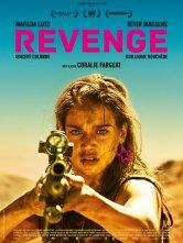 Revenge Cinema Le Star Distrib Salles de cinéma