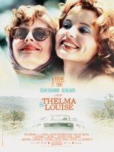 Thelma et Louise odyssée Salles de cinéma