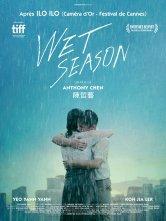 Wet Season diagonal capitole Salles de cinéma