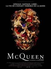 McQueen Diagonal Cinémas Salles de cinéma