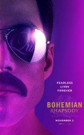 Bohemian Rhapsody Cinéma Jean Gabin Salles de cinéma