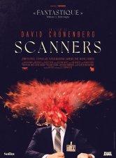Scanners diagonal capitole Salles de cinéma