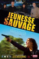 Jeunesse sauvage Vélocité Station 31 Kinépolis Salles de cinéma