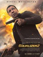 Equalizer 2 Cinéma Arcel Salles de cinéma