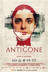 Antigone Cinéma Orson Welles - MCA Salles de cinéma