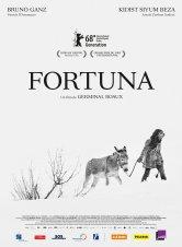 Fortuna Ciné Sélect Salles de cinéma