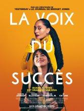La Voix du succès Les cinémas de Millau Salles de cinéma