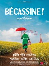 Bécassine! UGC Toulouse Salles de cinéma