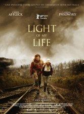 Light of my Life Cinéma ABC Salles de cinéma