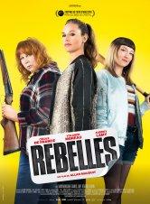 Rebelles Cinéma Pierre Brasseur Salles de cinéma
