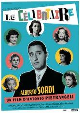 Le Célibataire Le Cinéma Salles de cinéma