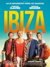 Ibiza Cinéma L'Odyssée Salles de cinéma