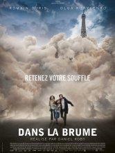 Dans la brume Pathé Nice - Le Paris Salles de cinéma
