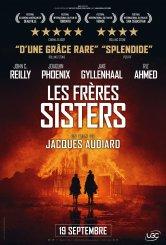 Les Frères Sisters Le Majestic Salles de cinéma