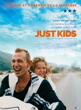Just Kids Cinéma Le Métropole Salles de cinéma