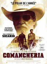 Comancheria Le Korrigan Salles de cinéma