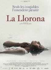 La Llorona Cinéma Henri Verneuil Salles de cinéma