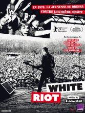 White Riot Cinéma Star Saint-Exupéry Salles de cinéma