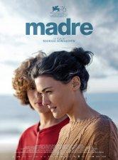 Madre Cinémavia - Le cinéma Val de Gray Salles de cinéma