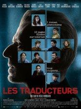Les Traducteurs UGC Ciné Cité Strasbourg Etoile Salles de cinéma