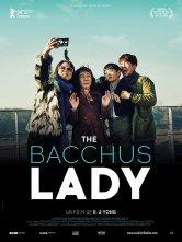 The Bacchus Lady Cinema Le Star Distrib Salles de cinéma