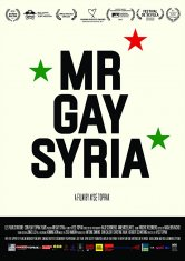 Mr. Gay Syria Vidéodrome 2 Salles de cinéma