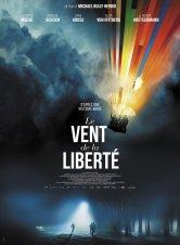 Le Vent de la liberté Cinéma l'Eden Salles de cinéma