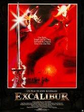 Excalibur UGC Salles de cinéma
