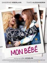 Mon Bébé Cinema Pathe Gaumont Salles de cinéma