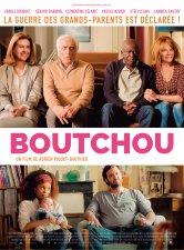 Boutchou CGR Moulins Salles de cinéma