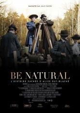 Be natural, l'histoire cachée d'Alice Guy-Blaché Cinema de la Maison du peuple Salles de cinéma
