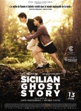 Sicilian Ghost Story odyssée Salles de cinéma
