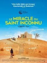 Le Miracle du Saint Inconnu Les Variétés Salles de cinéma