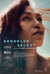 Brooklyn Secret Arvor Cinema et Culture Salles de cinéma