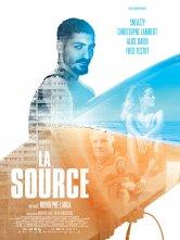La Source Cinema Pathe Gaumont Salles de cinéma