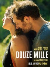 Douze Mille Cinema Cameo Commanderie Salles de cinéma