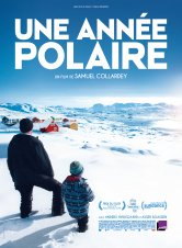 Une année polaire CINéMA LE CéSAR Salles de cinéma