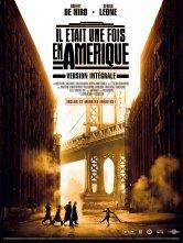 Il était une fois en Amérique Gestion Cinématographe Le Bourguet Salles de cinéma
