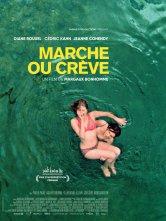Marche ou crève Cinémas Studio Salles de cinéma