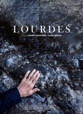 Lourdes Cinema Pax Salles de cinéma