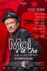 Moi et le Che Le Cinéma Opéra Salles de cinéma