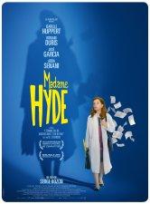 Madame Hyde La Comète Salles de cinéma