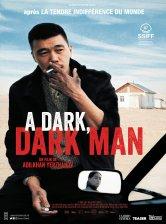 A Dark-Dark Man Utopia-La Manutention Salles de cinéma