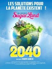 2040 Gaumont Montpellier Comédie Salles de cinéma