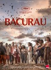 Bacurau Cinema Le Star Distrib Salles de cinéma